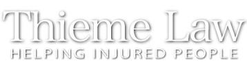 Auto Accident Attorney Grand Rapids