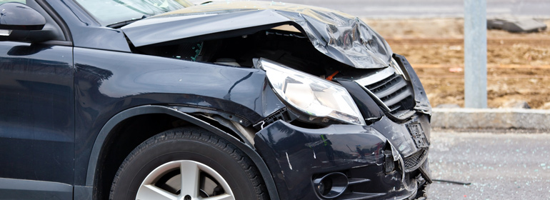 Grand rapids auto accident attorney thieme law for There are usually collisions in a motor vehicle crash
