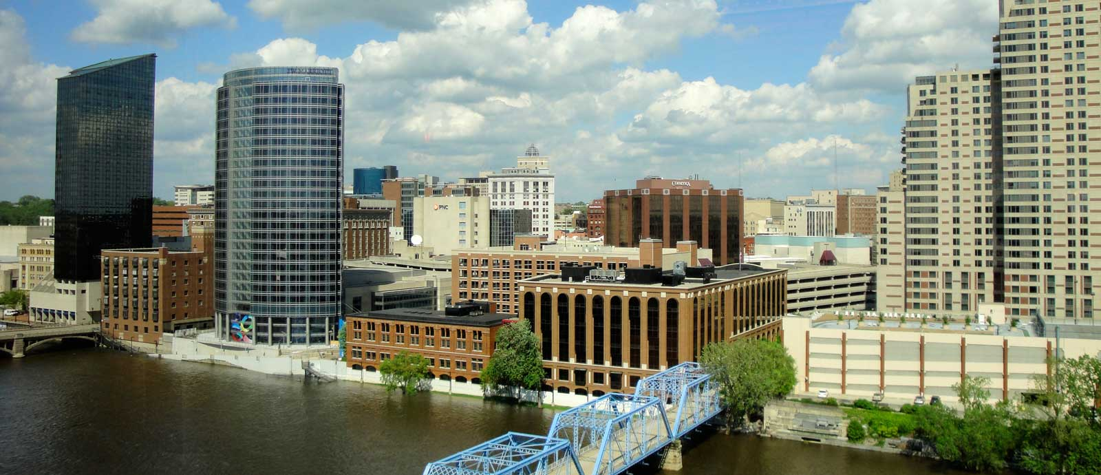 Grand Rapids Auto Accident Attorney